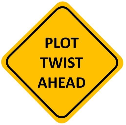 plot-twist-ahead-sign